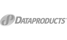 Dataproducts